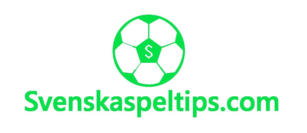 Svenskaspeltips.com – Lönsam betting